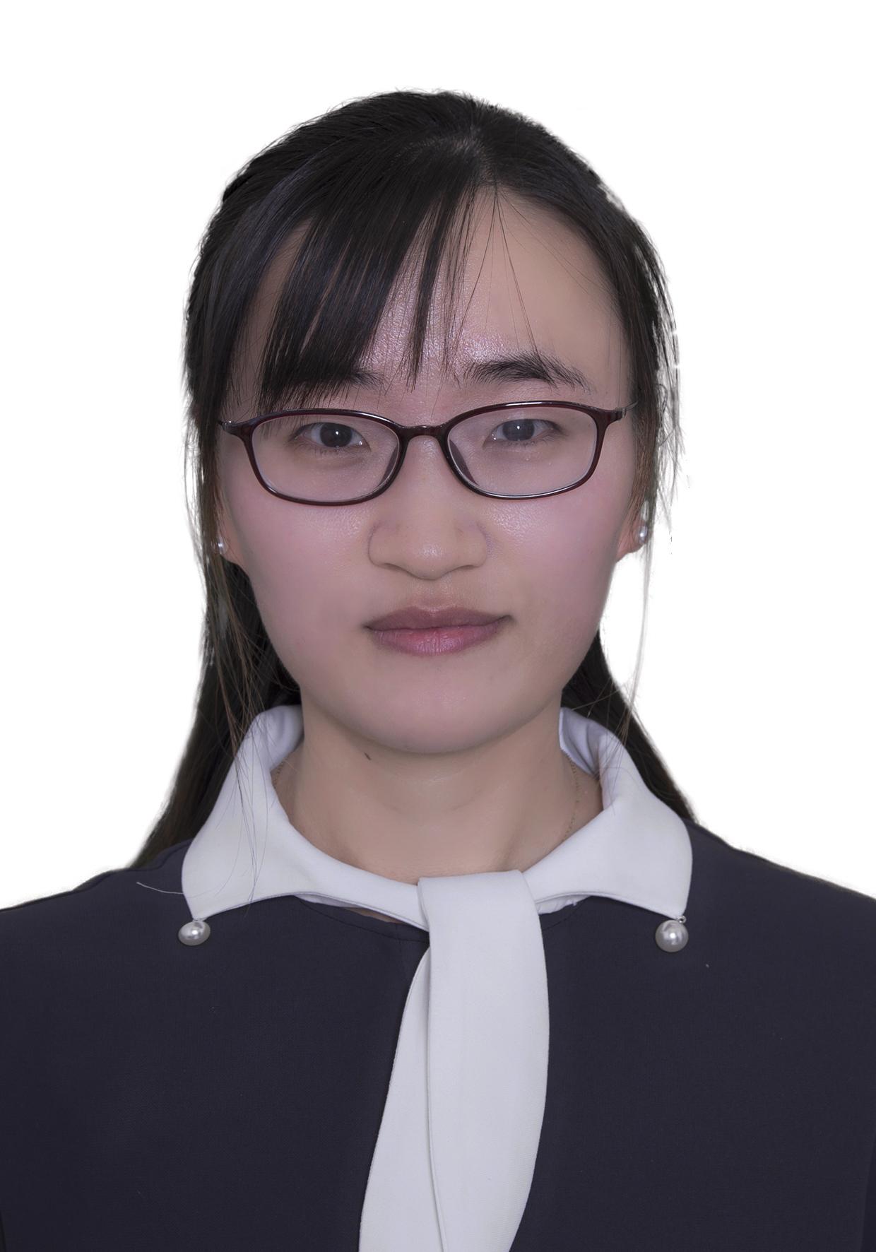 兴瑞王海珍_讲师.助教